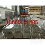 840型瓦楞板铝瓦山东铝瓦厂家生产销售