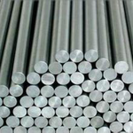 天津不锈钢 铜杆系列有国标2.6-12.5MM无氧铜 杆 铜线系列有紫铜线黄铜线C5191磷铜线 圆线 扁线均