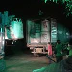 广州锑金矿进口清关|铜金矿报关流程|铅精矿代理有害元素检测