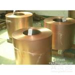 深圳销售h62软态黄铜带拉丝/拉伸黄铜板背胶铜箔