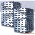 DM32铝锭 日本进口铝锭,压铸铝锭