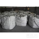 铸铁-复合脱氧剂(炼钢脱氧剂)