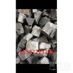 安阳锰铁厂家长期供应45#50#65#72#高碳锰铁粒-锰