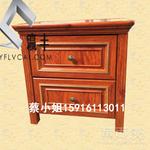 全瓷铝合金型材橱柜价格,全瓷铝合金型材橱柜介绍