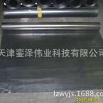 天津铅箔 纯铅箔 99.994%铅箔 0.1MM铅箔