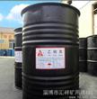 淄博市汇祥矿用建材厂 乙硫氮专家