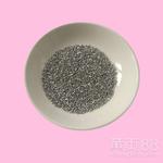 高纯铝粒锌粒铜粒钨粒铋粒锑铬粒碲粒锡粒镍粒铁粒