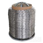 主营高电阻电热合金6J22冷拉棒、可零切、6J22圆棒