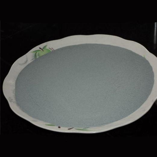 供应上海锌粉 锌粉厂家 锌粉批发 涂料锌粉