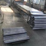 招商加盟山东金辰医用铅板 生产厂家射线防护铅皮铅锭生产厂家