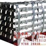 优质高纯铅锭 加重铅锭 电解铅 溶铸铅锭