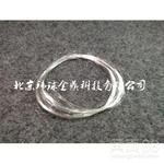 纯银丝纯银丝品牌/图片/价格_纯银丝