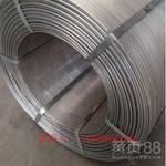 脱氧铝线、钢厂用脱氧铝线