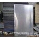 铝,废铝料;东莞废铝合金回收价钱行情
