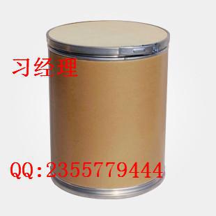 无水氢氧化锂CAS号:1310-65-2 用作制取锂化合物的原料 无水氢氧化锂