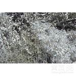 大量回收铝废料坪山长期高价收购废铝废旧铝合金边角料报废铝废料