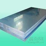厂家直销3002铝合金板3003铝合金板3004铝合金板