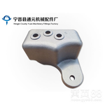 压铸铝件厂家销售价格