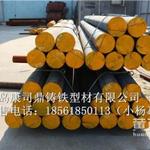 铸铁型材生产厂家,青岛康司鼎铸铁型材有限公司