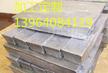 高纯度还原熔铸铅锭价格生产 实验室专用铅锭