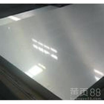 ZAlZn11Si7D(ZLD401)铸造铝合金