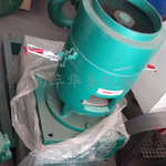 供应-中诺新材 氧化镓靶材 99.99% φ76.2*3MM可定制 氧化镓 粉末 靶材掺杂 粉末 溅射靶材镀膜材料