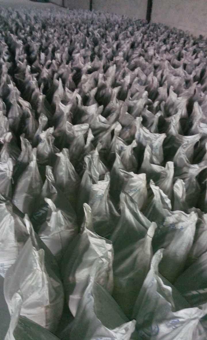 温州利泰 专业500目电解锌置换锌粉 锌粉 锌粉厂家 锌粉批发 置换锌粉 富锌涂料