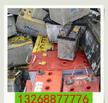 收购叉车电池/电动叉车电池/东莞叉车电池/叉车电池回收站/电