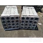 天津合金铝管厂家3A21汽车铝合金管材