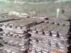 供应株冶1号铅锭99.99%湖北武汉直销,铅锭