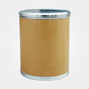 电池级氢氧化锂原料价格|供应商【1310-66-3】