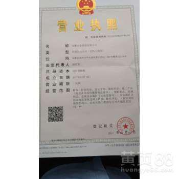 安徽国盛平台正规金智软件供应白银