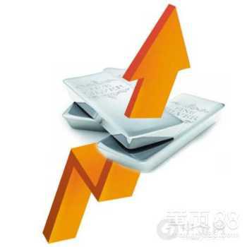 安徽国盛大宗商品正规平台出售石蜡