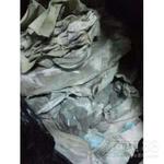 长期擦银布回收一公斤多少钱废旧银渣收购找哪里
