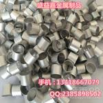 6061铝管、6063铝管、可氧化,切割,规格齐全