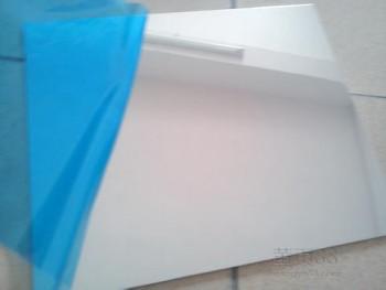 厂家直销1035铝合金板1040铝合金板1050铝合金板