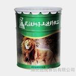 湖北武汉 狮子山锌粉 涂料