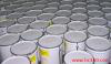 供应日本原装进口硒粉 99.5%以上