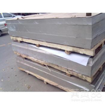 供应铝合金2017铝板铝棒规格齐全可定尺切割