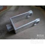武汉铸铝支架,铸铝合金,铝配件