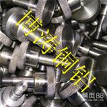 6061国标网纹铝管氧化铝管深圳铝管厂家直销