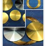 蒙泰-镍箔,钛箔,锆箔,铝箔,锌箔,锡箔,铜箔,钽箔,铌箔,99.99%0.01MM