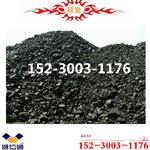 延金呈域改质煤沥青(改制煤沥青),颗粒形状,电解铝厂使用。