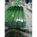 750型瓦楞板合金铝瓦山东厂家生产销售/批发