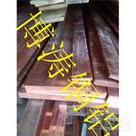 7075铝无缝管网纹铝管直纹铝棒装饰铝排国标角铝厂家直销