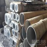 天津喷涂铝方管铝方管电泳挤压型大口径铝方管彩图铝方管工艺
