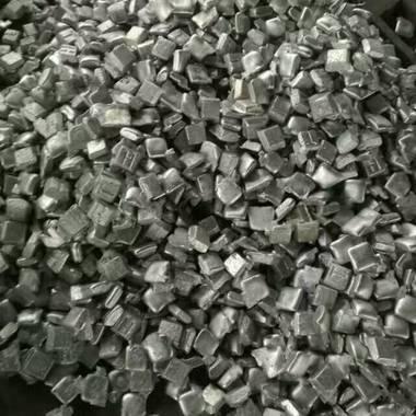 铝铍合金3%