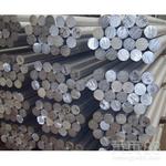 供应防锈镁铝合金5086铝板铝棒规格齐全