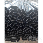 热镀锌护栏管厂家-护栏管厂