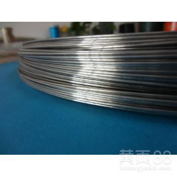 优质1100铝线发夹专用铝线价格